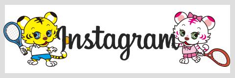 パナチルドレン1975 Instagram